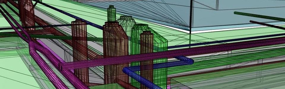 Slide: Projektledning och projektering
